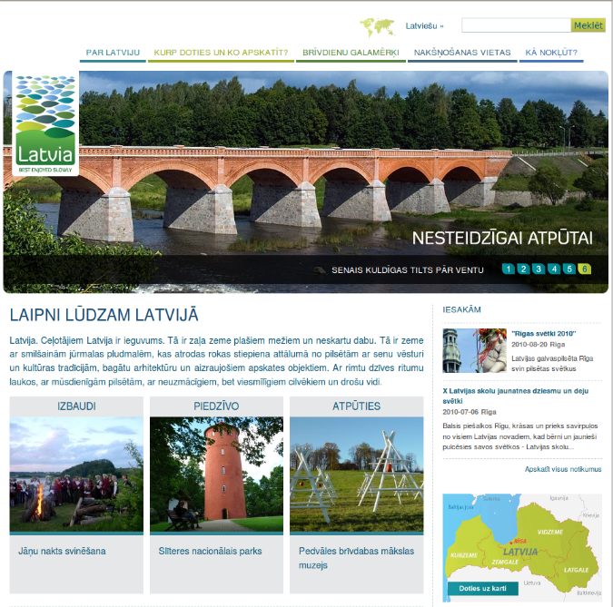 latvia-travel